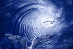 Bild Überzeugungen, Glauben, Wissen