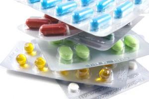 Bild Die Pharma Mafia und ihre politischen Lakaien